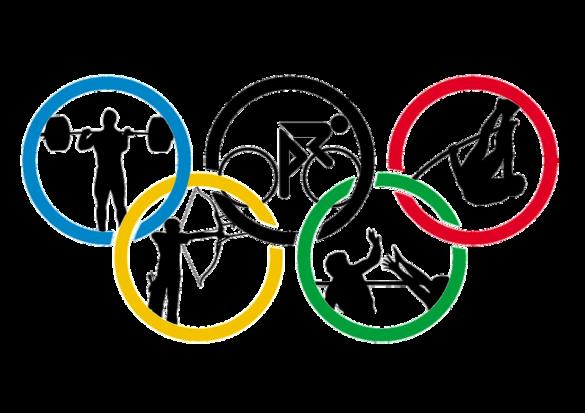 Olympics-2016-1177950_960_720