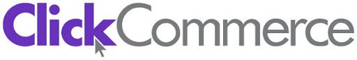 ClickCommerce, Inc. logo