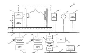 Michael Ferro Jr. Patent No. 9,730,670